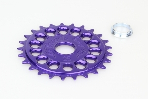imperial sprocket