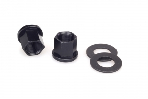 14mm nut and washer set
