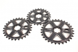 sabre sprocket
