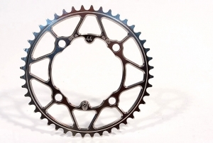 elite 4 bolt 104bcd chainrings