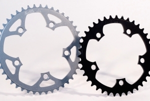5-bolt bmx 110 bcd chainring