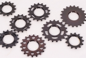 fixed cogs