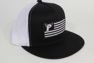 profile nation snapback